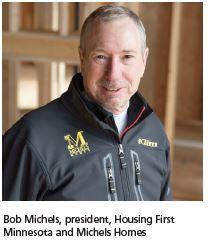 Bob Michels.JPG