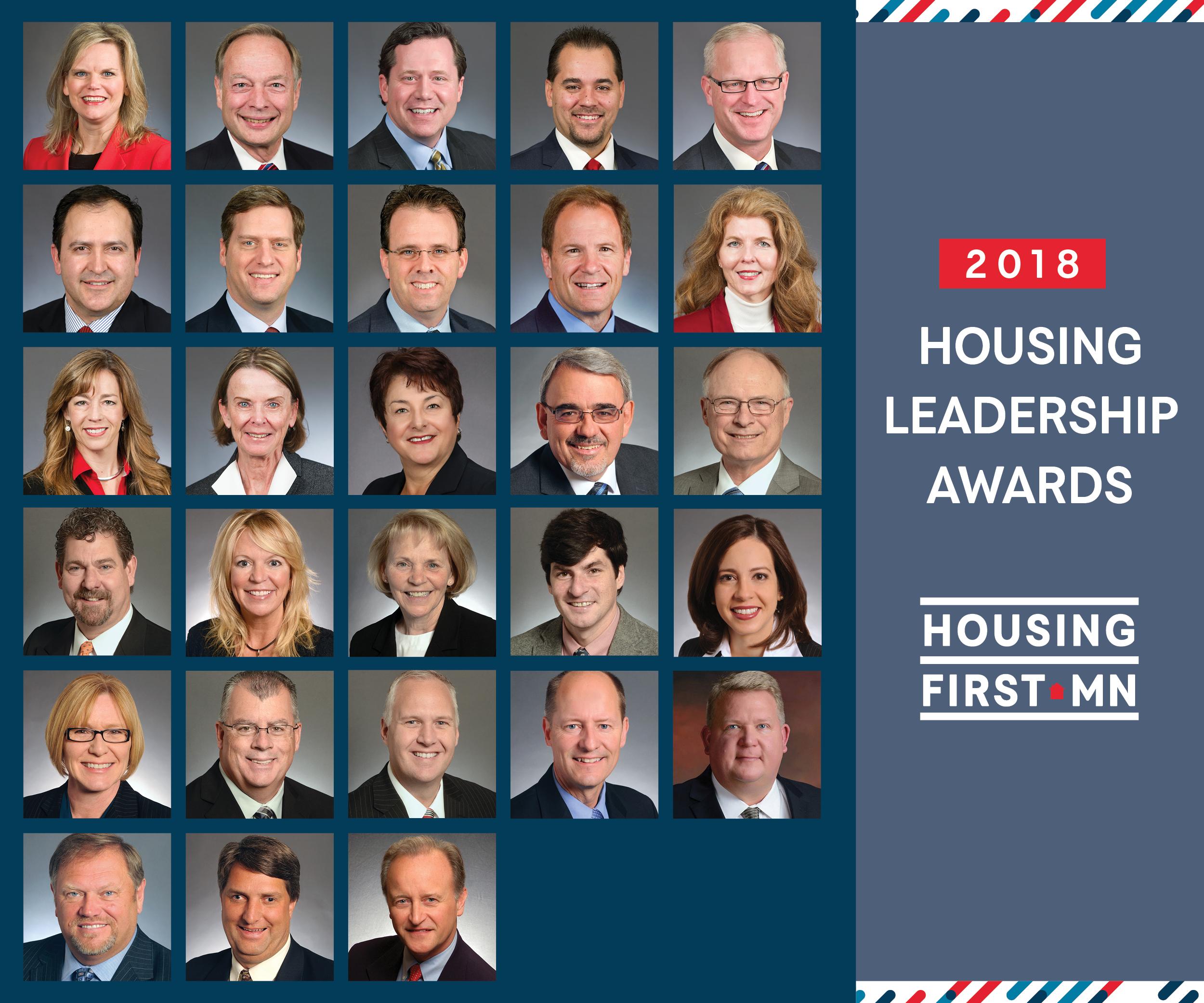 Housing Leadership Awards Collage_18_Square-300.jpg