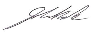 Rask signature.JPG