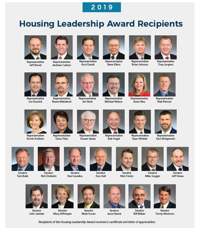 Housing Leadership.JPG