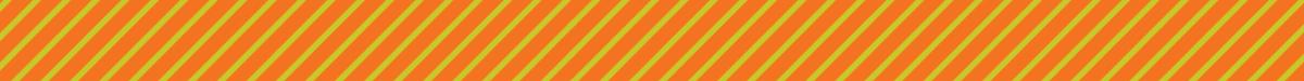 Lakshmi_OrangeDivider_1200x75.jpg