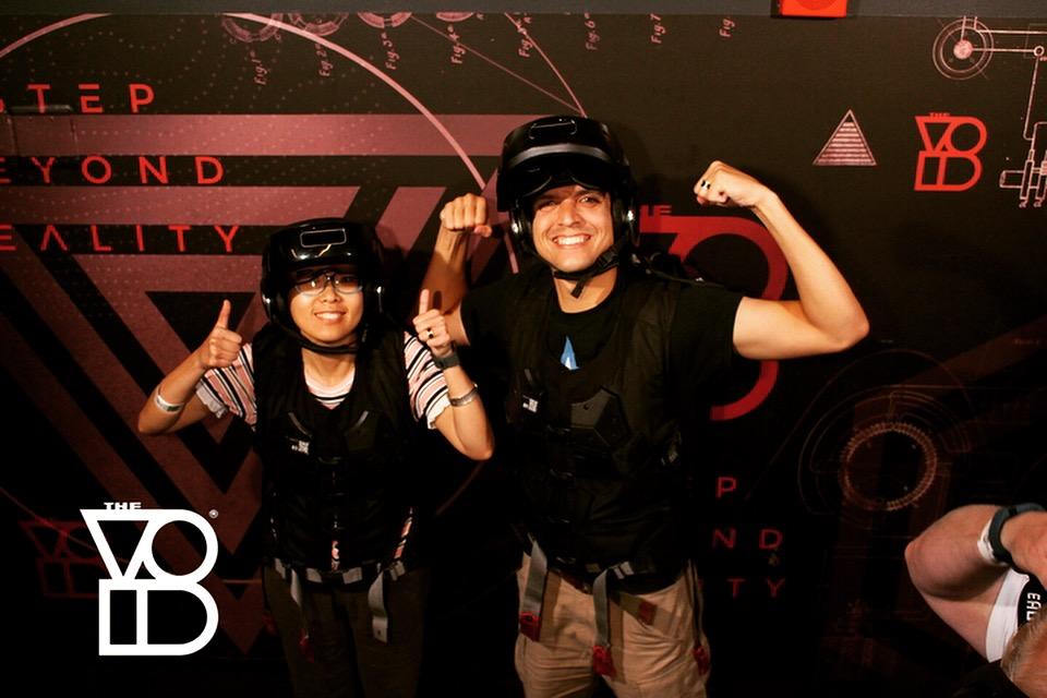 Us at Star Wars VR Experience Disney Springs.jpg