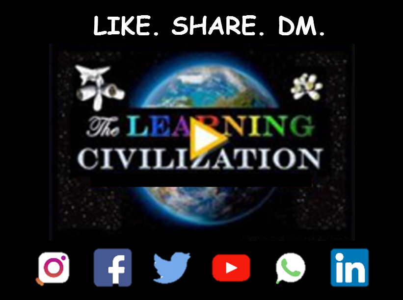 Learning-Civilization-Share.PNG
