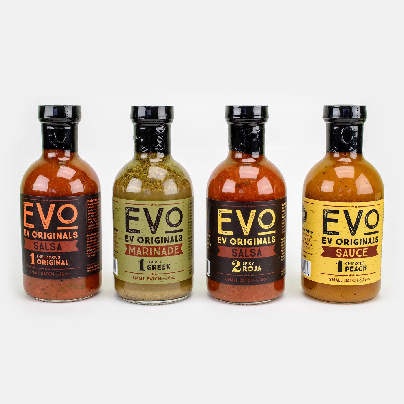 evo-bottle-lineup-square.jpg