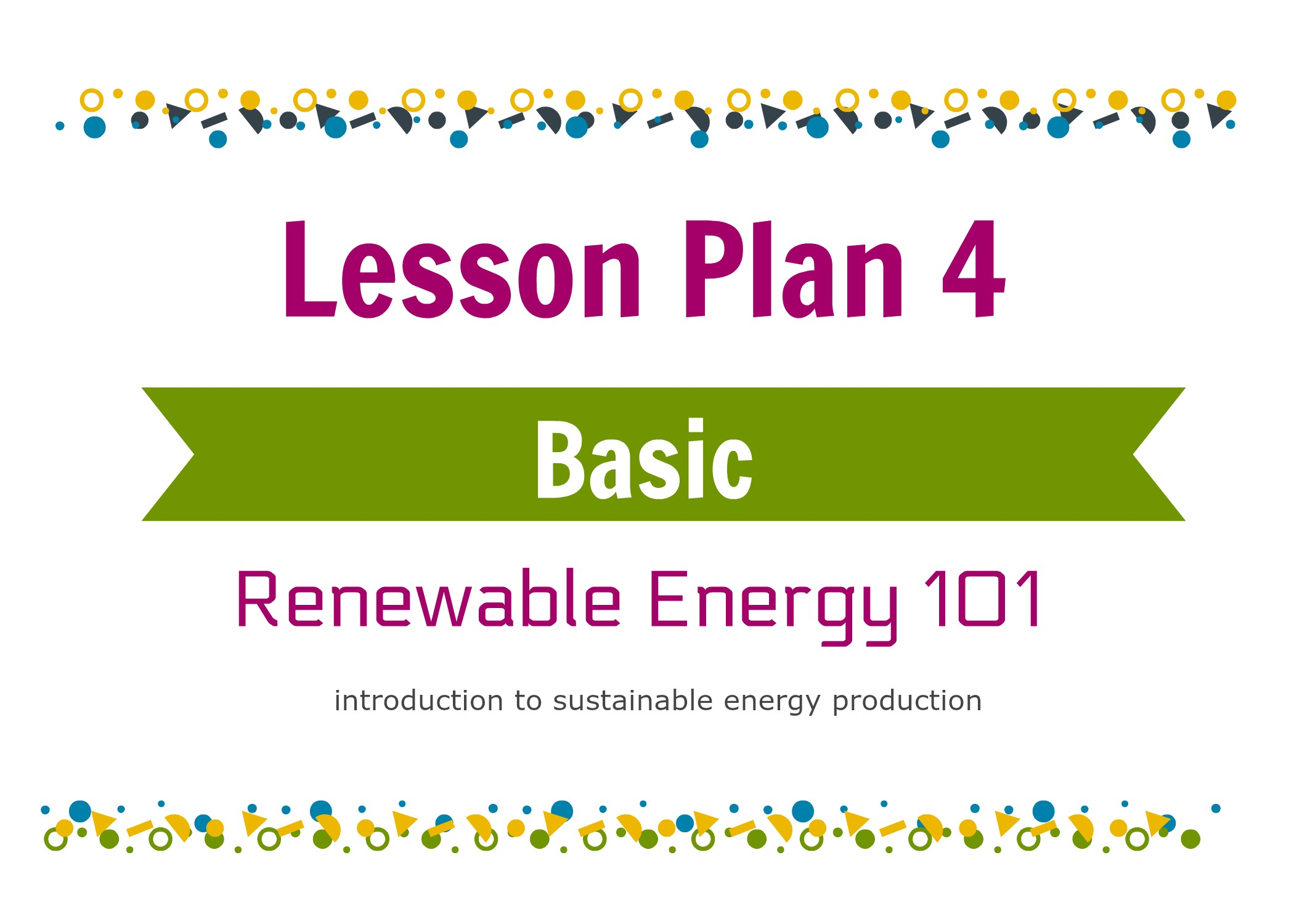 Lesson 4 Basic.jpeg