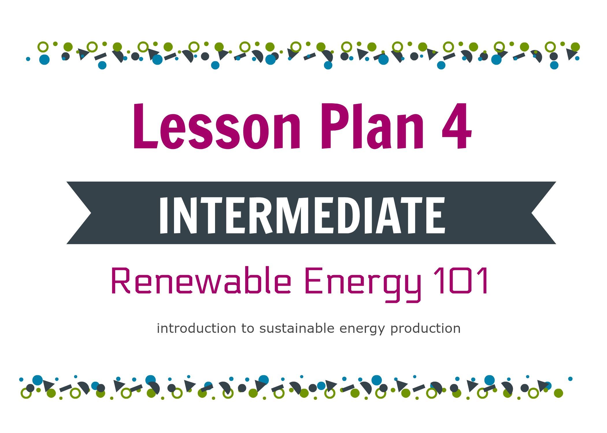 Lesson 4 Intermediate.jpeg