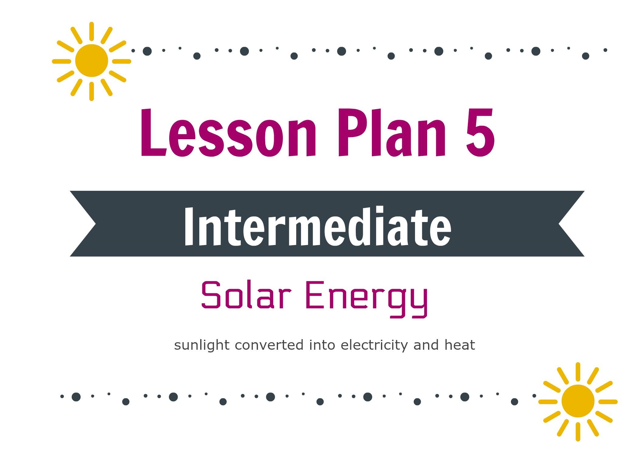 Lesson 5 Intermediate.jpeg