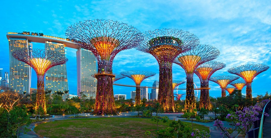 6-Gardens-by-the-bay-park-singapore-biomimicry-in-modern-architecture-futuristic-hi-tech-trees.jpg