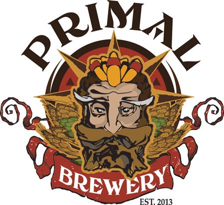 primal-logo-big.png