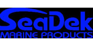 logo-seadek-v2.png