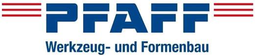 Pfaff-logo.png