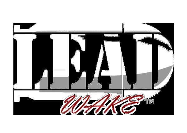 lead_wake_logo.png