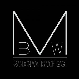 Brandon-Watts-Mortgage-300x300.jpg