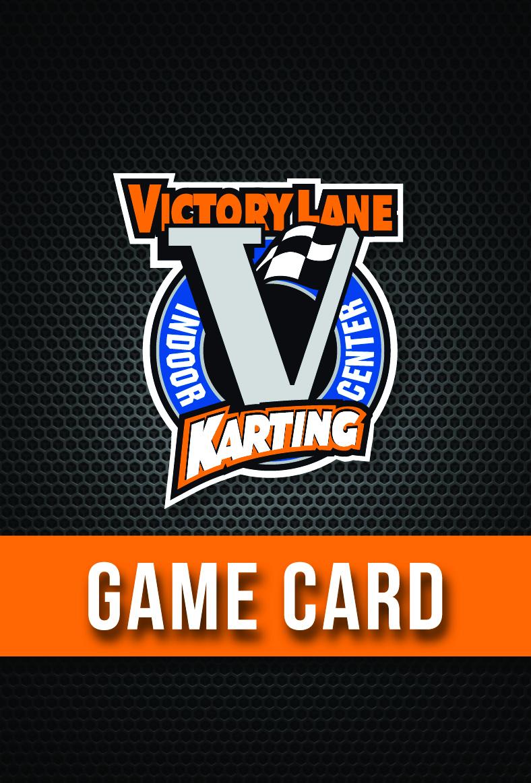 vlk game card vertical w bleed.jpg