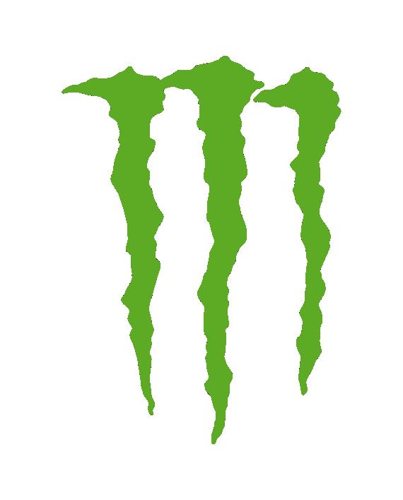 pegatina-monster-energy-png-logo-1.png