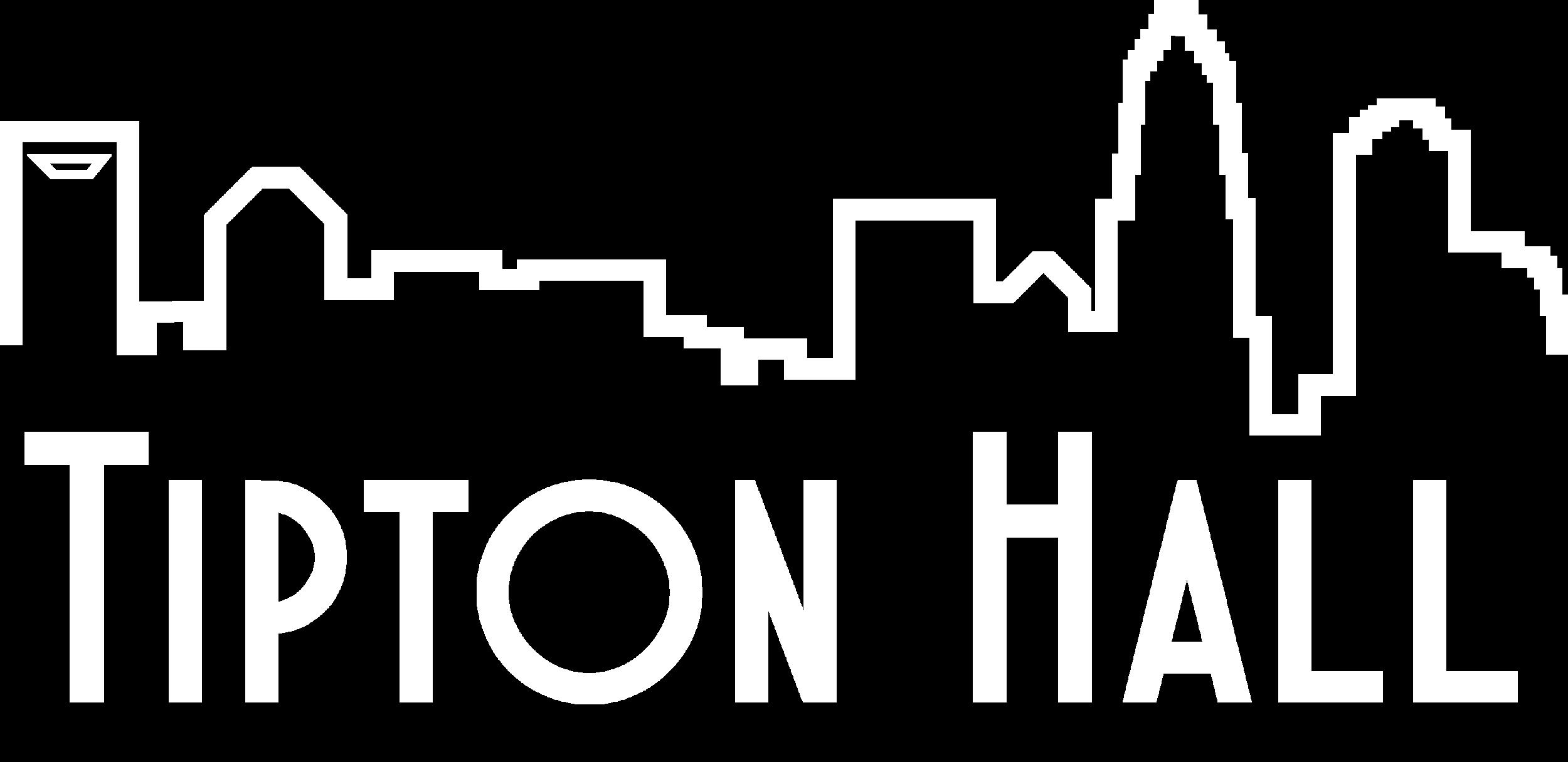 tipton hall logo white.png