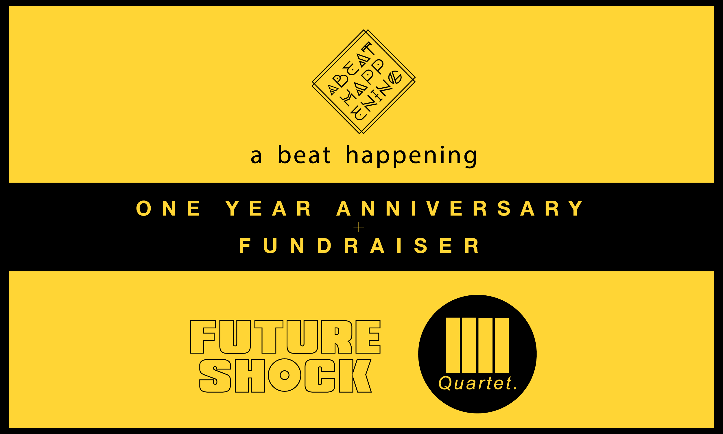 ABH_2018_FUND_FB_BANNER.png