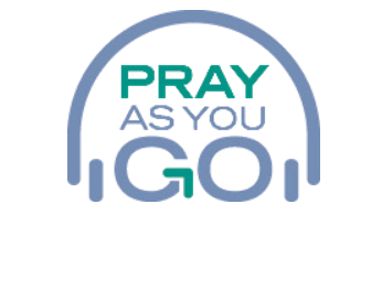 Pray On the Go