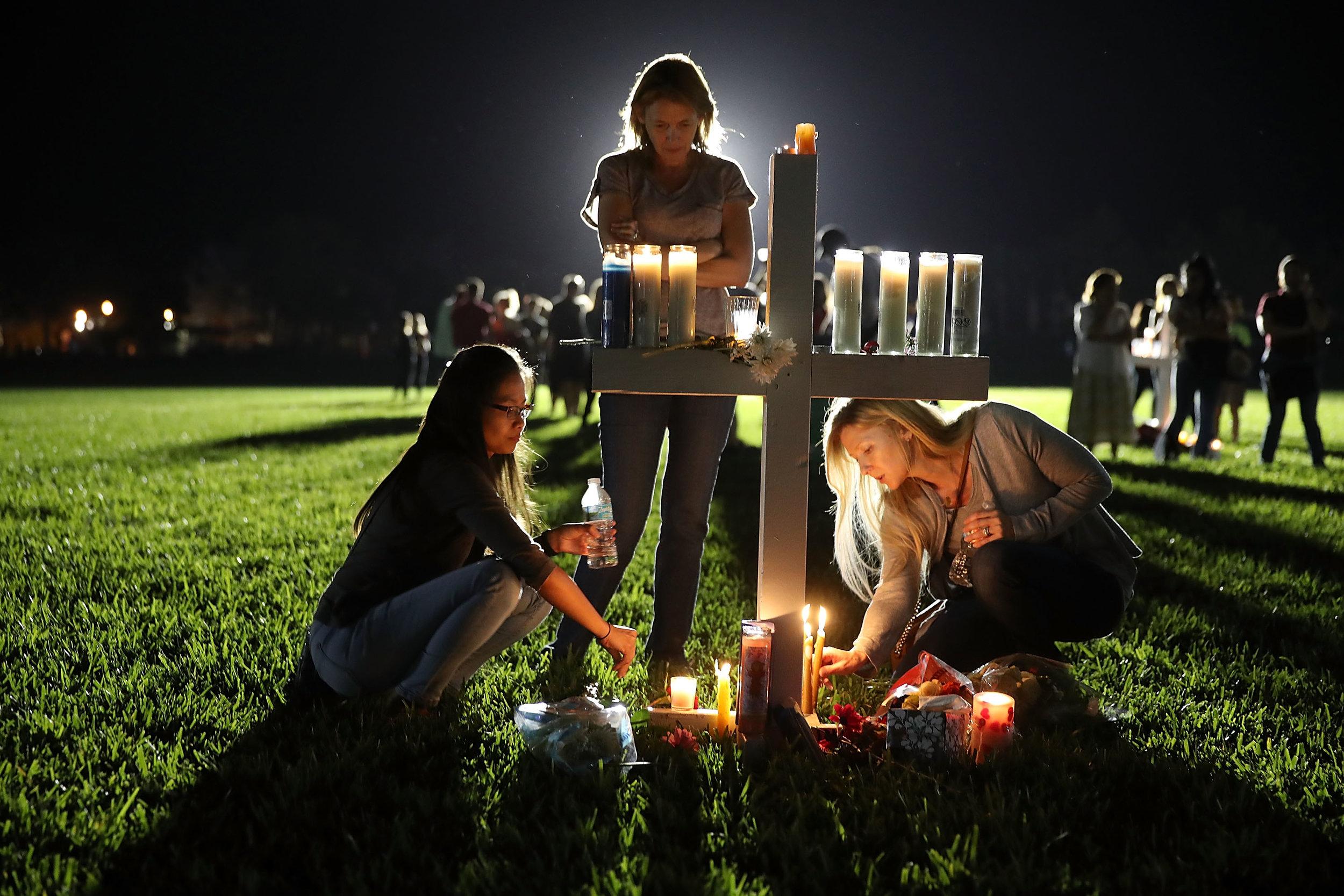 Image Credit:  Denver Post