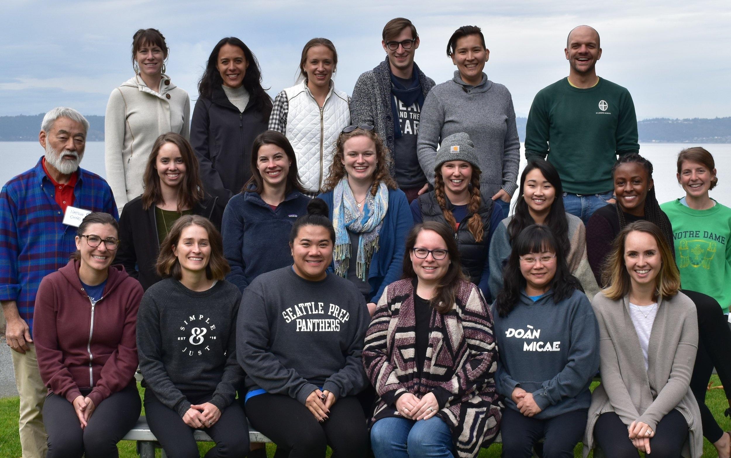CLA-SEA+Cohort+6+opening+retreat+class+photo.jpg