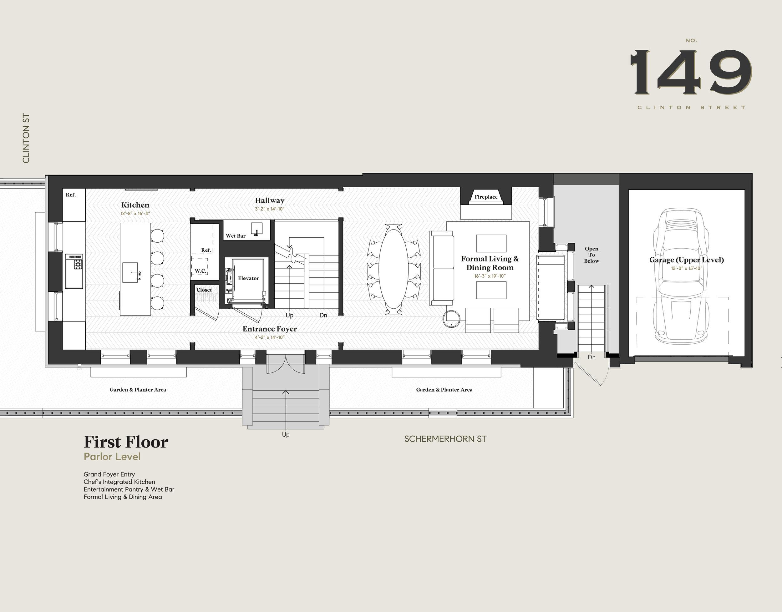 1_First Floor.jpg