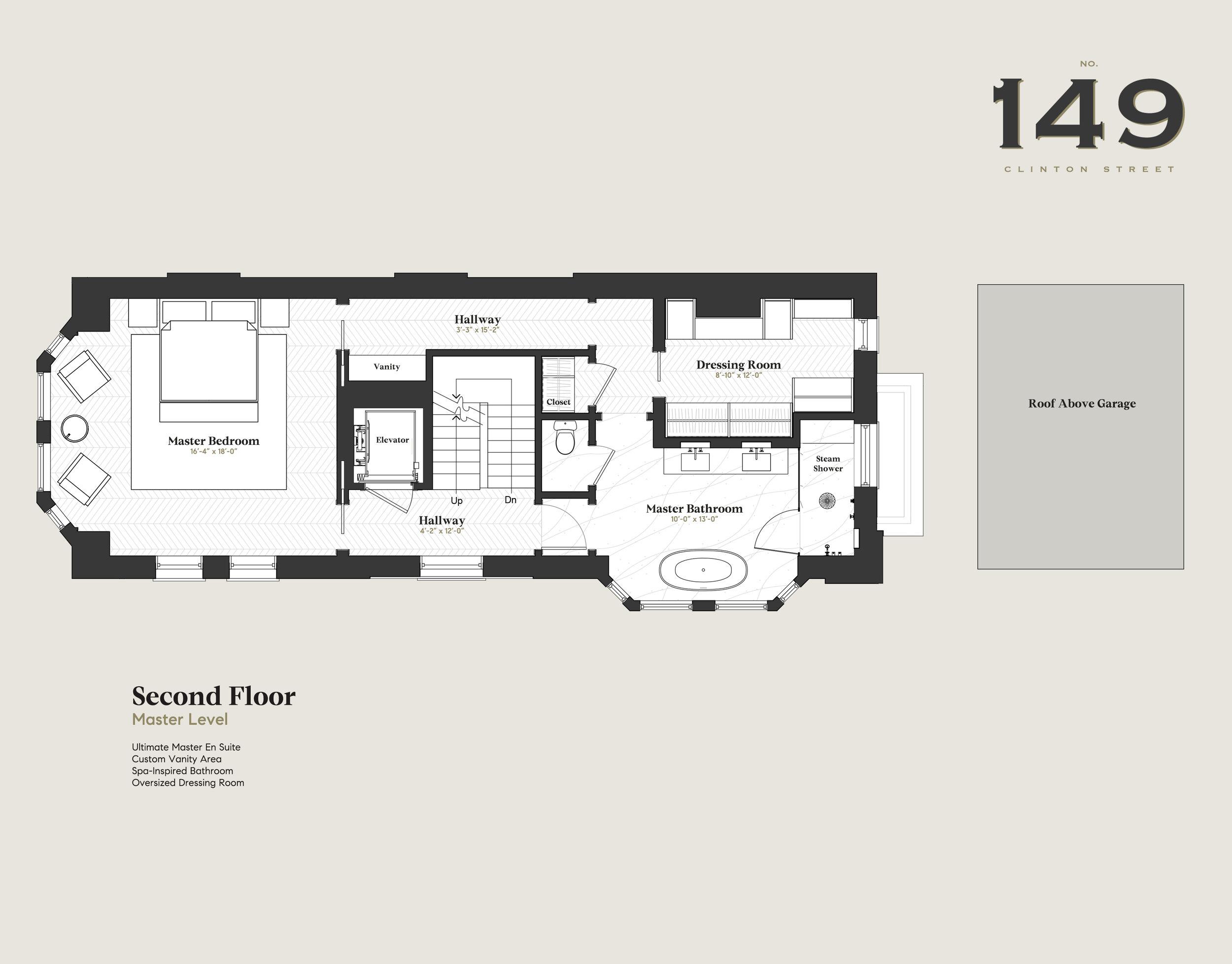 2_Second Floor.jpg