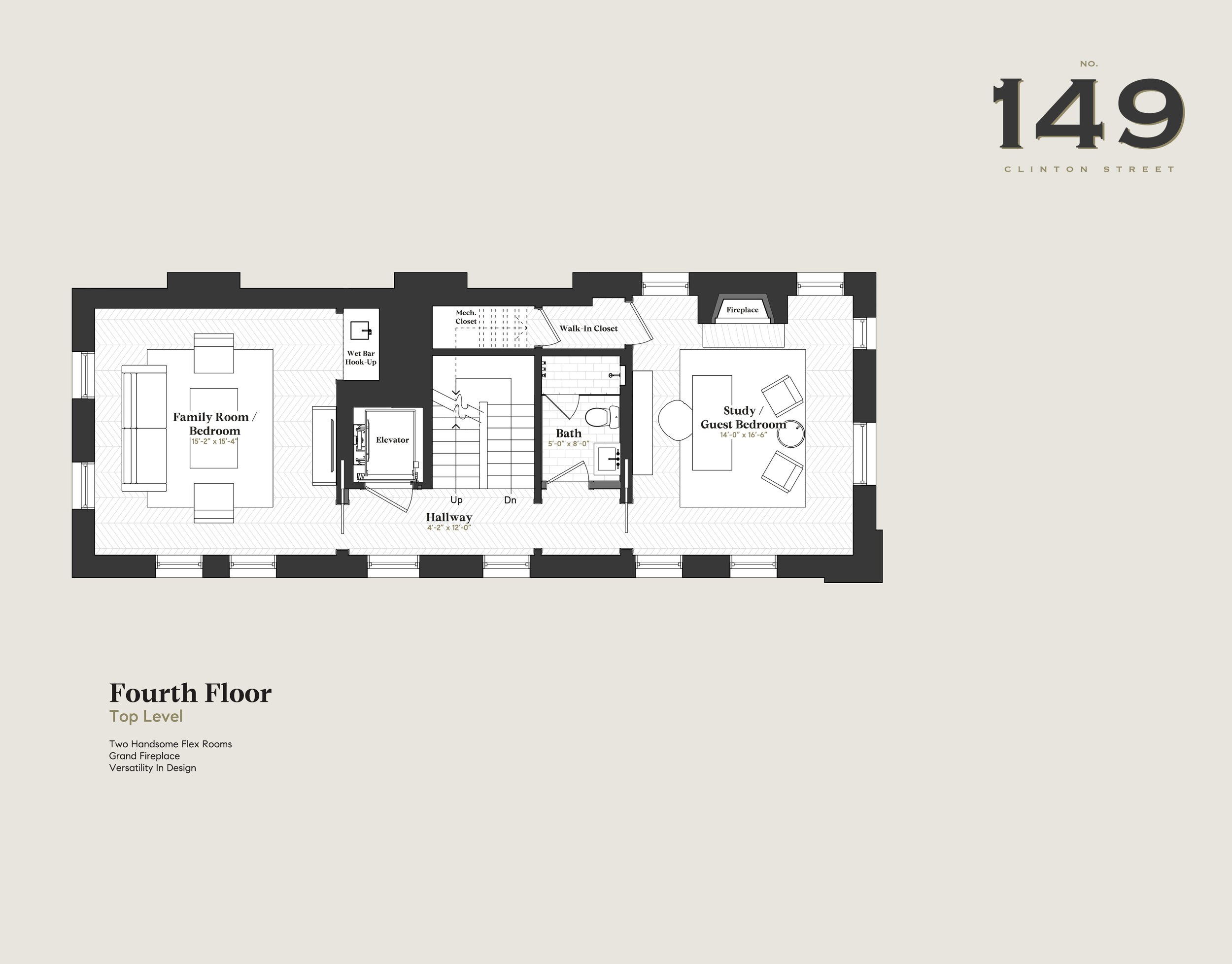 4_Fourth Floor.jpg