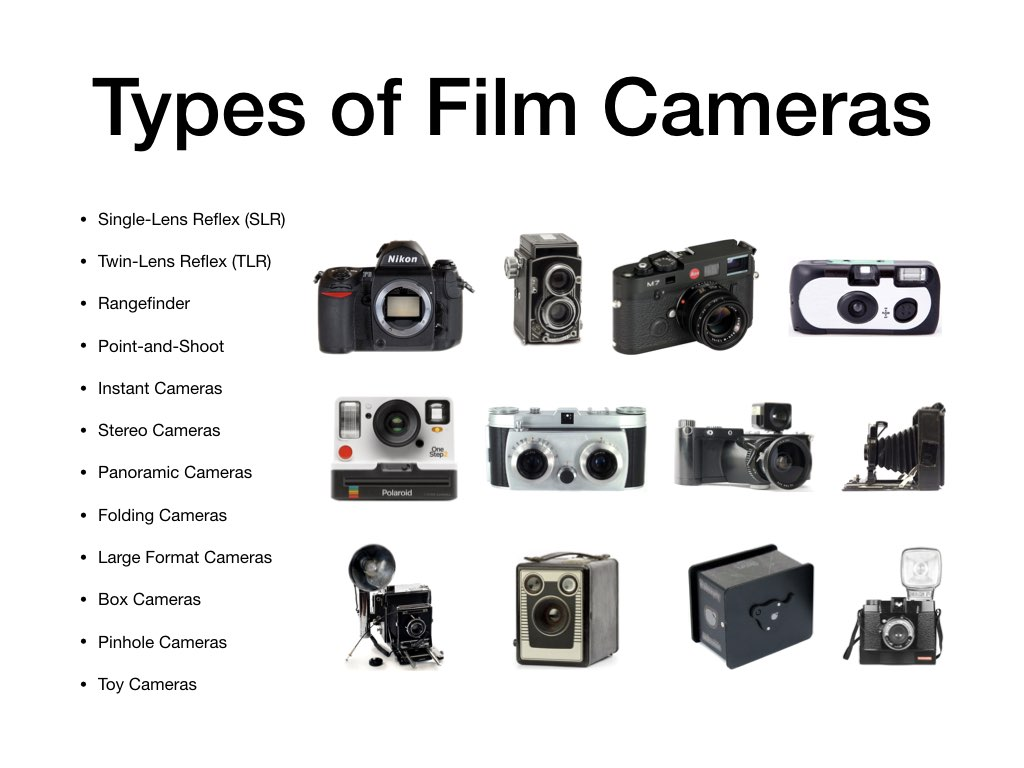 Film 101.004.jpeg