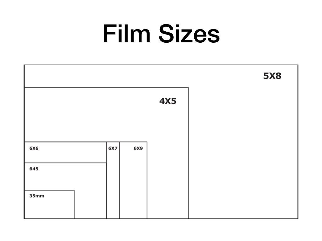 Film 101.005.jpeg