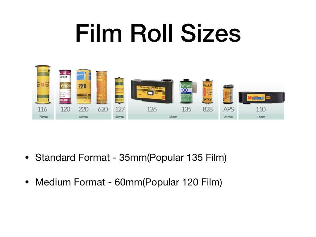 Film 101.006.jpeg