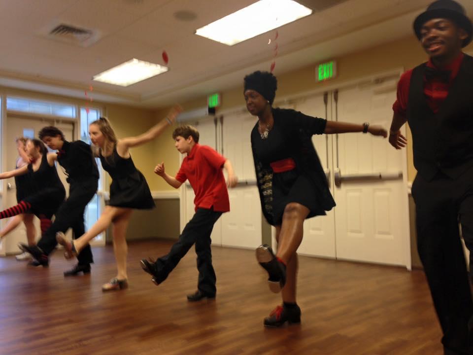 choreo at belmont senior living.jpg