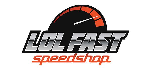 LolFastSpeed_Web.png