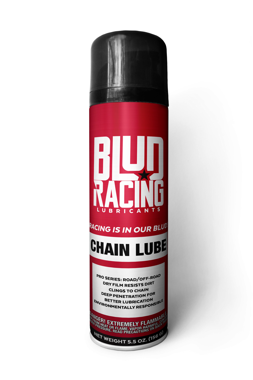 ChainLube.jpg