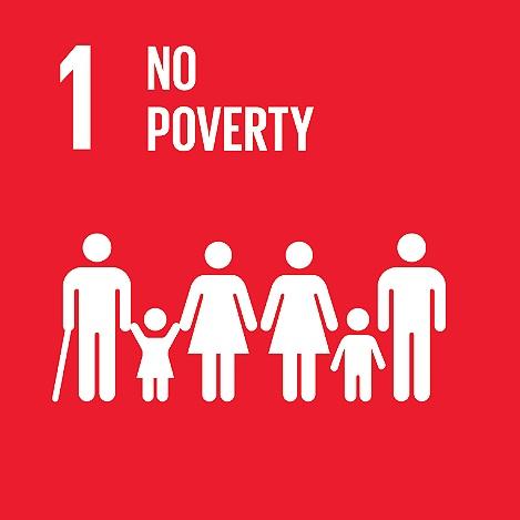 SDG1.jpg