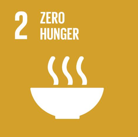 SDG2.PNG