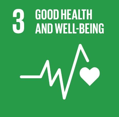 SDG3.PNG