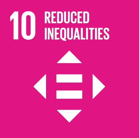 SDG10.PNG