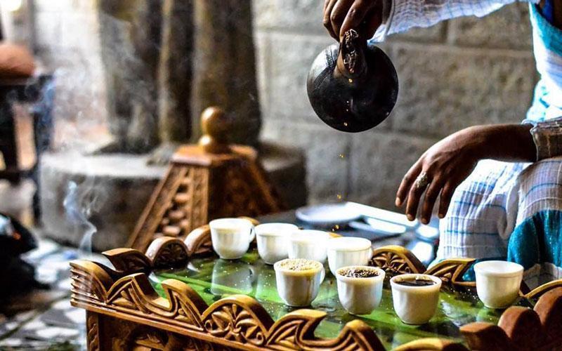 ethiopian-coffee-ceremony-worlds-strongest-coffee.jpg