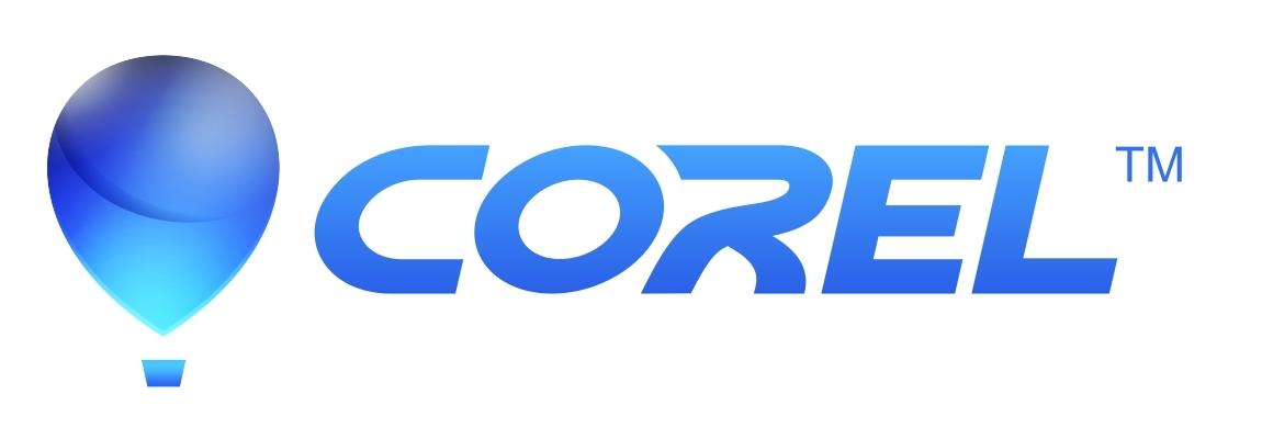 Corel_logo_logotype_emblem.jpg