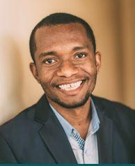 Noah Kayanda, Teacher Trainer Program Coordinator at The Foundation For Tomorrow