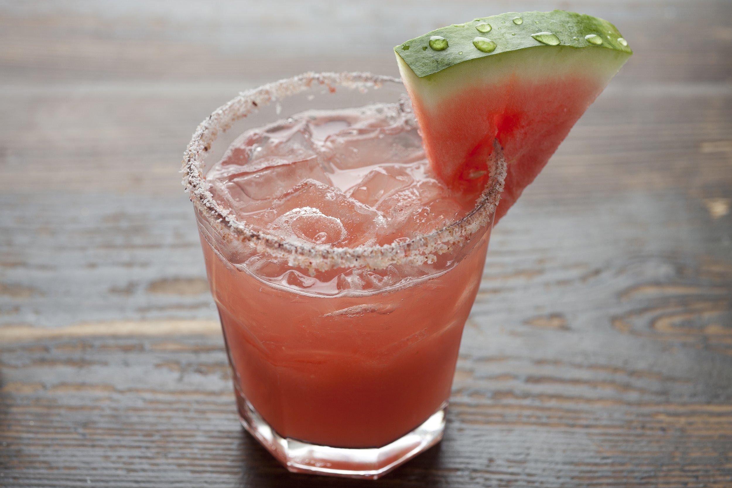 MesaCoyoacan-Watermelon margarita2.jpg