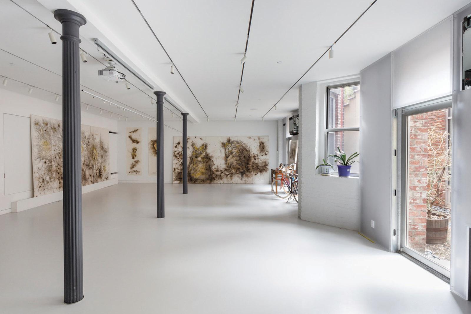 02_Cai Guo Qiang Studio-west-atelier.jpg