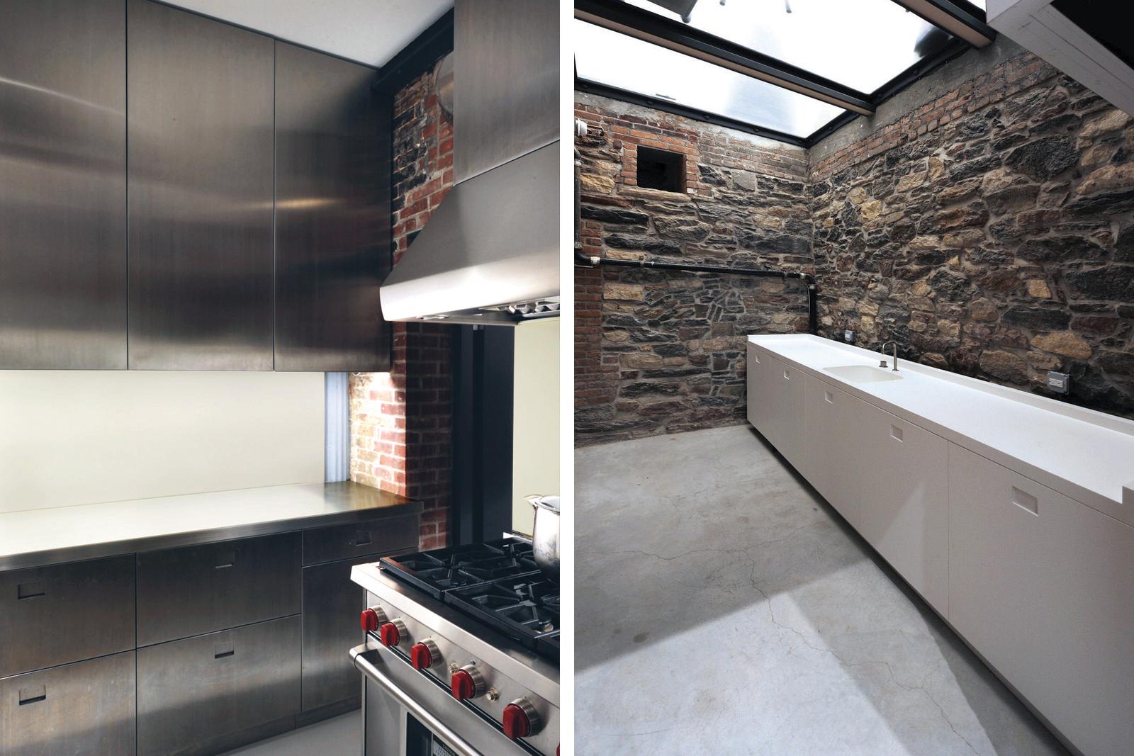 10-Cai Guo Qiang Studio-kitchen-bar.jpg