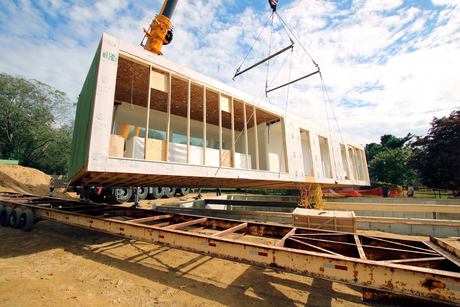 13_Bridgehampton House-set-day-modular-prefab.jpg.jpg