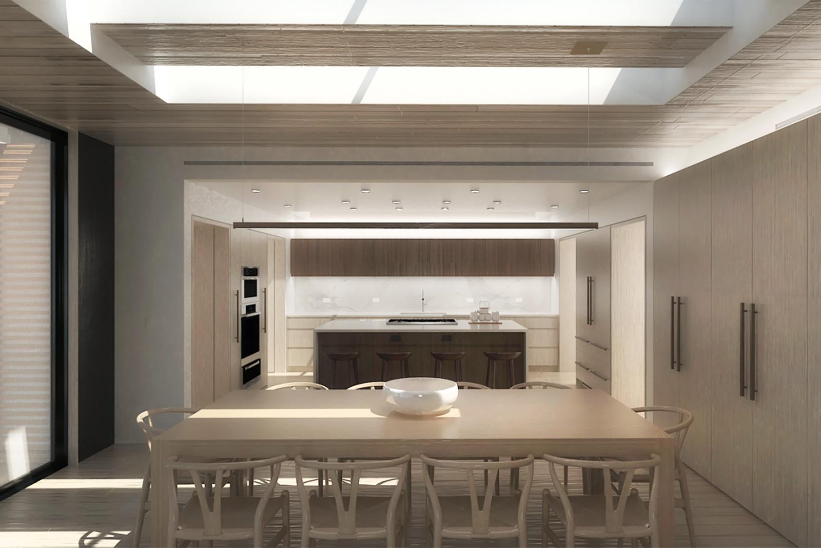 03_Fenimore-kitchen-dining.jpg