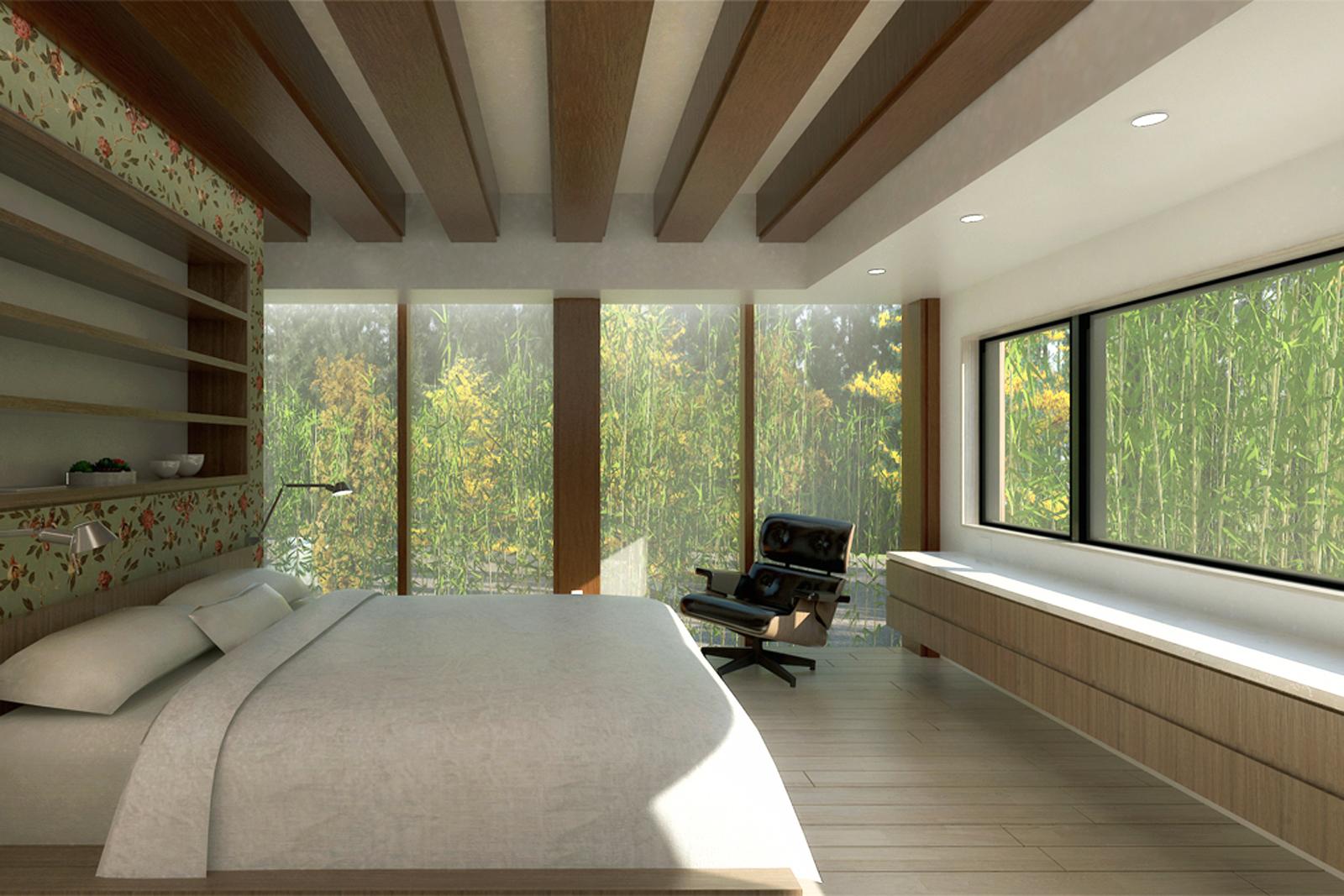 05_Fenimore-master-bedroom.jpg
