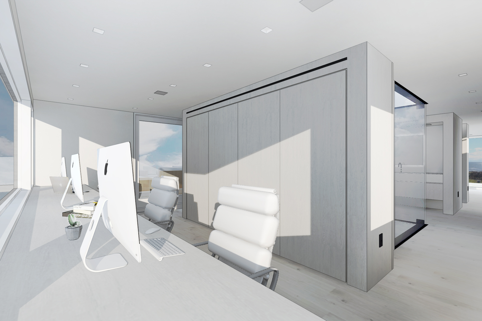 04_Surfside Residence.jpg