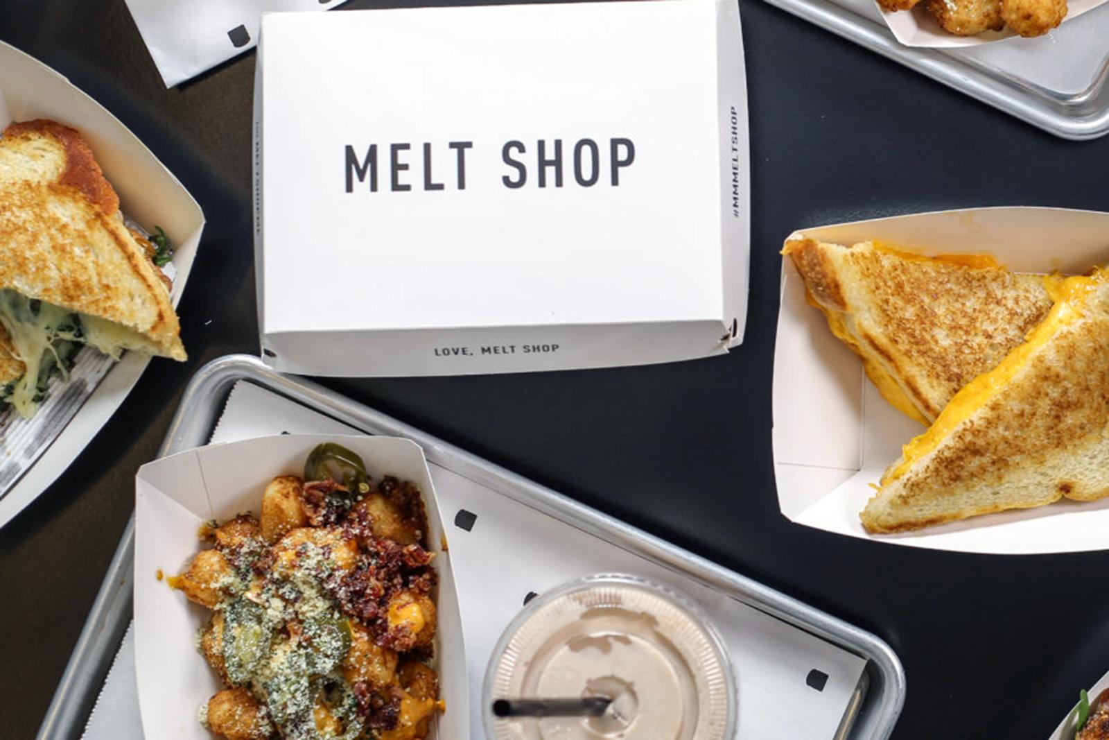 07_Melt Shop.jpg