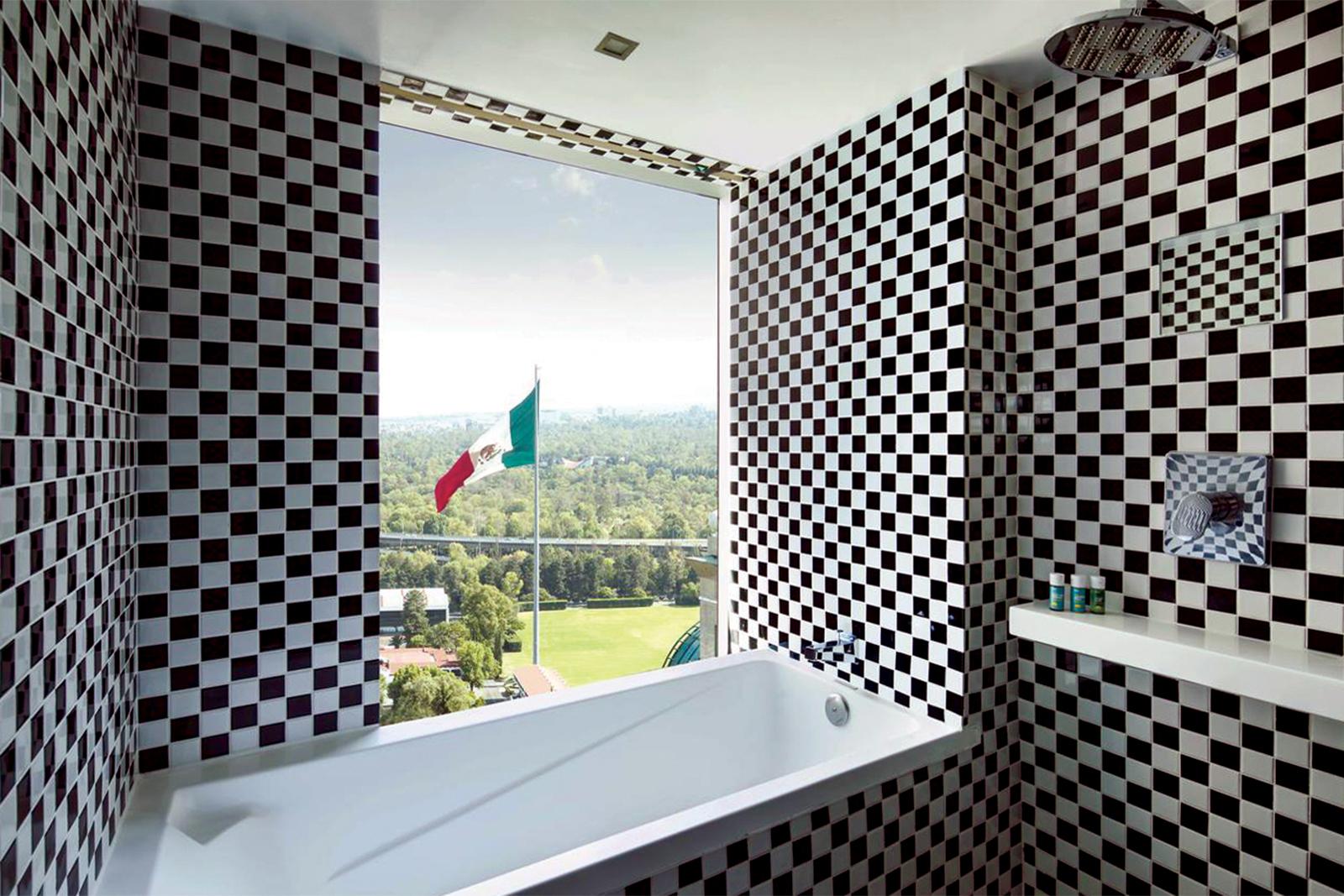 10_W Mexico City.jpg