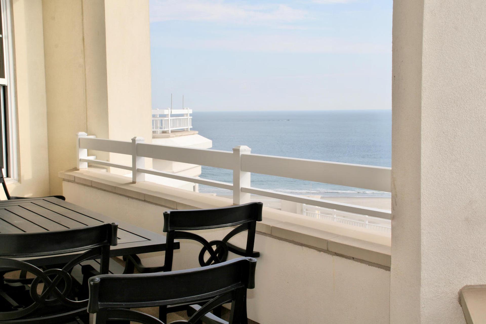 grand diamond beach veranda unit 1108